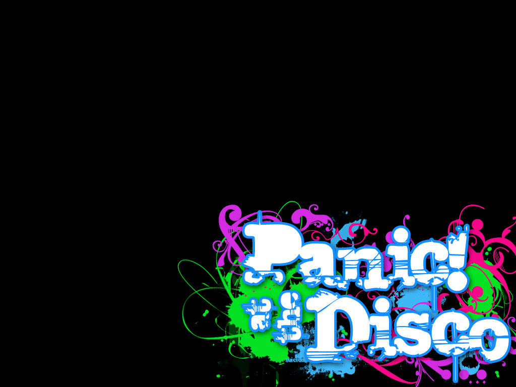 Panic At The Disco Backgrounds Panic At The Disco Wallpapers